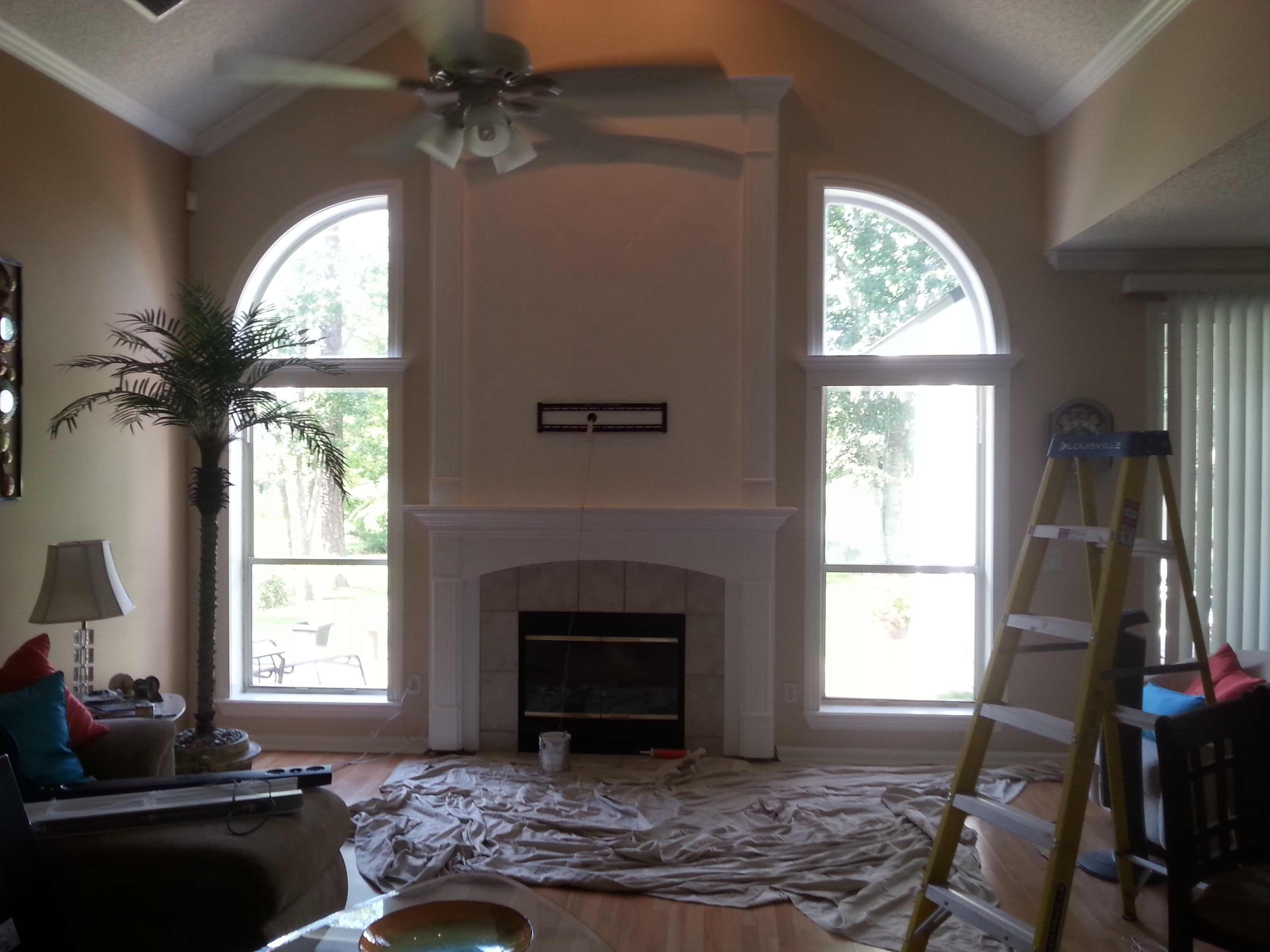 78 Interior Design Companies Jacksonville Fl 25 Best Interior Designers In Florida Us